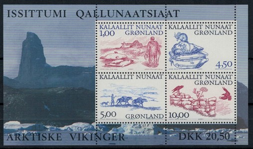 http://www.norstamps.com/content/images/stamps/131000/131288.jpg
