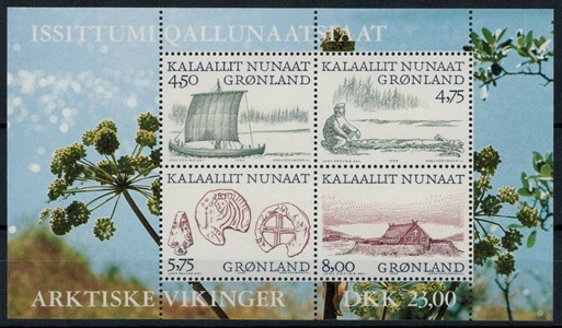 http://www.norstamps.com/content/images/stamps/131000/131289.jpg