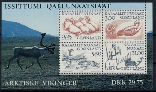 http://www.norstamps.com/content/images/stamps/131000/131291.jpg