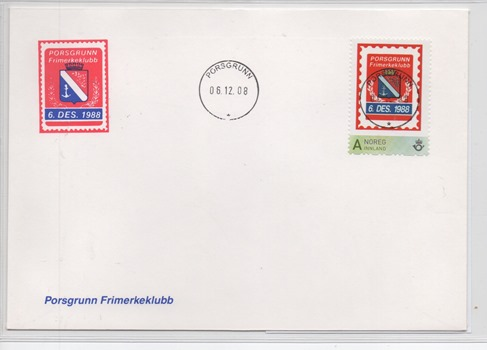 http://www.norstamps.com/content/images/stamps/131000/131897.jpg
