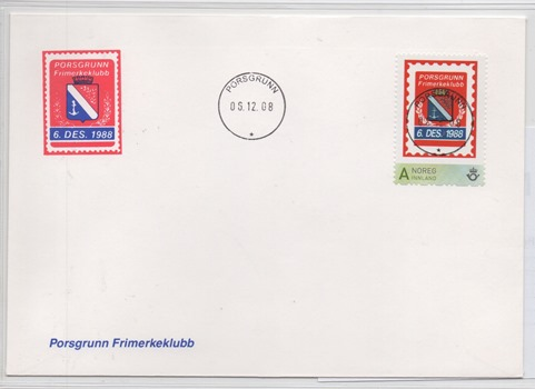 http://www.norstamps.com/content/images/stamps/131000/131898.jpg