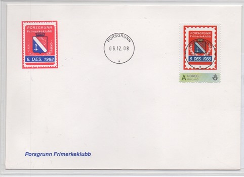http://www.norstamps.com/content/images/stamps/131000/131900.jpg