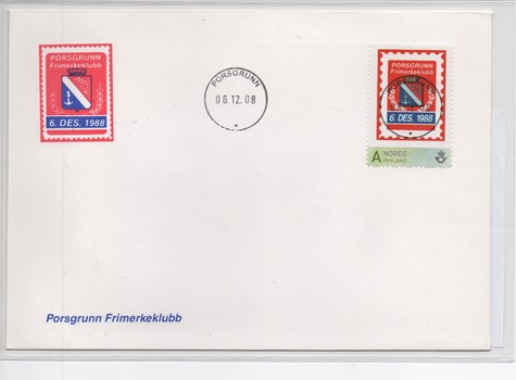 http://www.norstamps.com/content/images/stamps/131000/131901.jpg