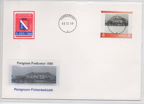 http://www.norstamps.com/content/images/stamps/131000/131904.jpg