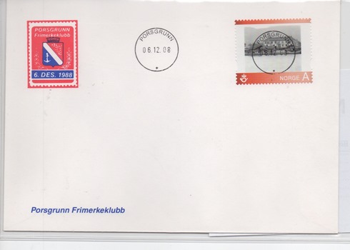 http://www.norstamps.com/content/images/stamps/131000/131905.jpg