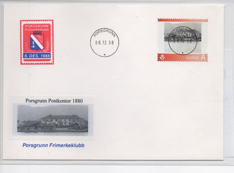 http://www.norstamps.com/content/images/stamps/131000/131913.jpg