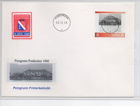 http://www.norstamps.com/content/images/stamps/131000/131914.jpg