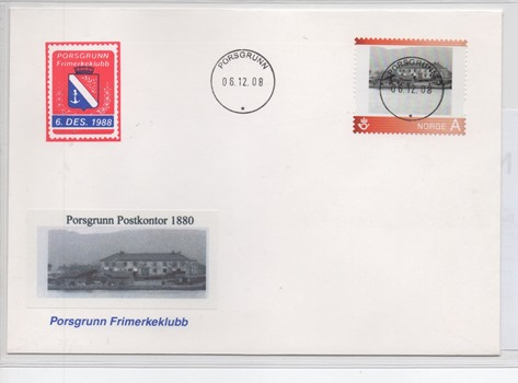 http://www.norstamps.com/content/images/stamps/131000/131915.jpg