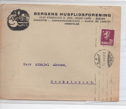 http://www.norstamps.com/content/images/stamps/131000/131961.jpg