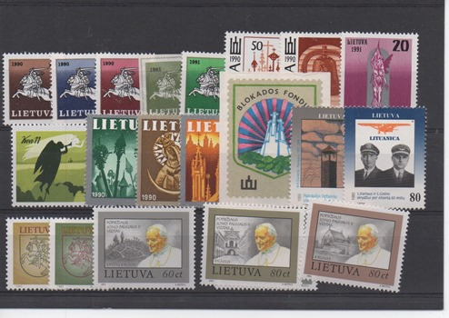 https://www.norstamps.com/content/images/stamps/131000/131977.jpg