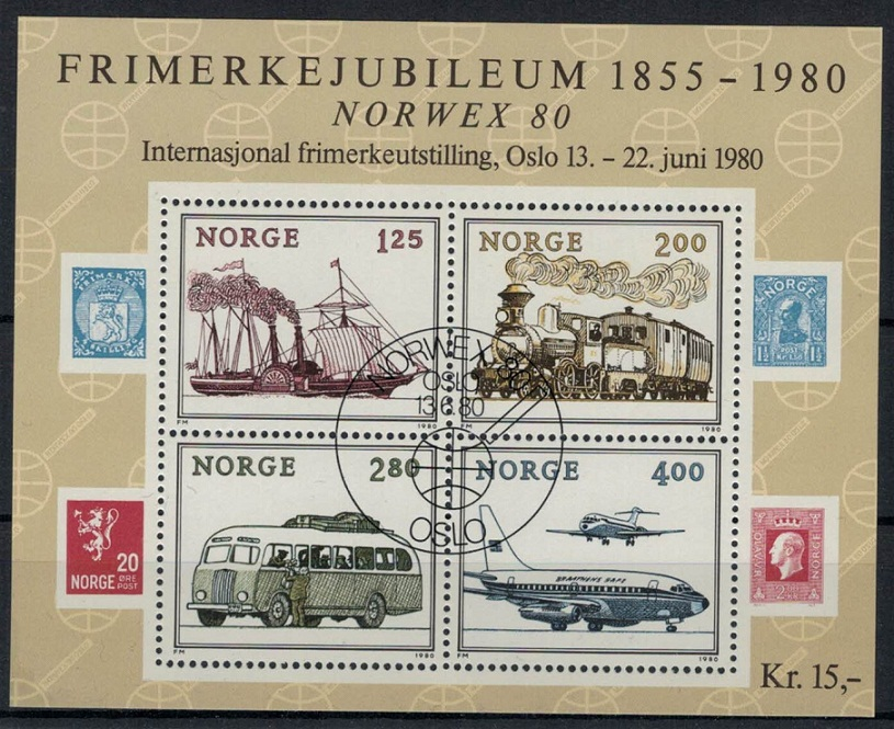 http://www.norstamps.com/content/images/stamps/132000/132367.jpg
