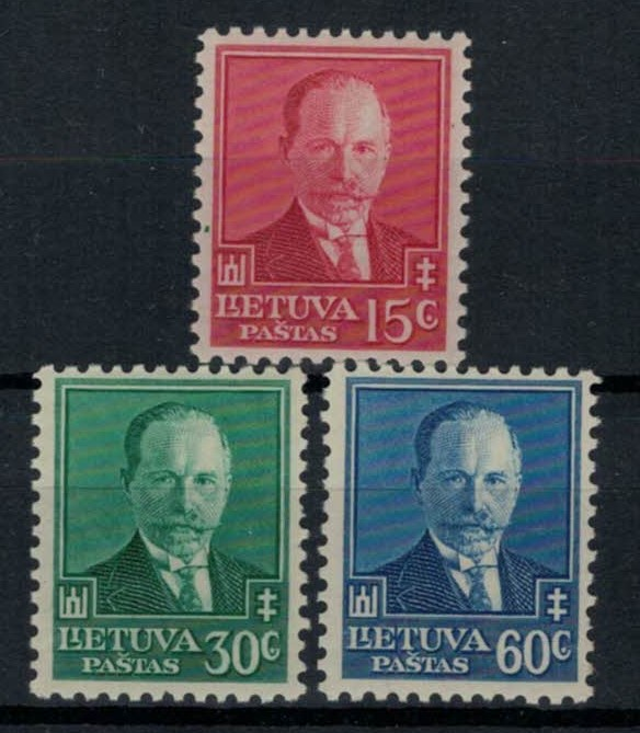 https://www.norstamps.com/content/images/stamps/132000/132374.jpg