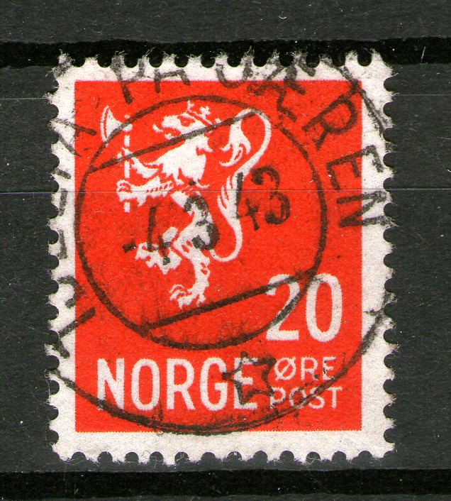 http://www.norstamps.com/content/images/stamps/132000/132501.jpg