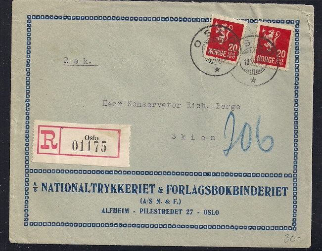 http://www.norstamps.com/content/images/stamps/132000/132605.jpg