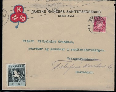 http://www.norstamps.com/content/images/stamps/132000/132614.jpg