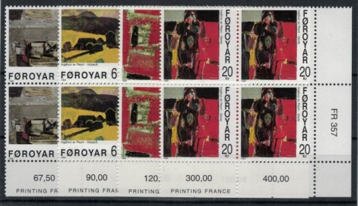 http://www.norstamps.com/content/images/stamps/132000/132882.jpg