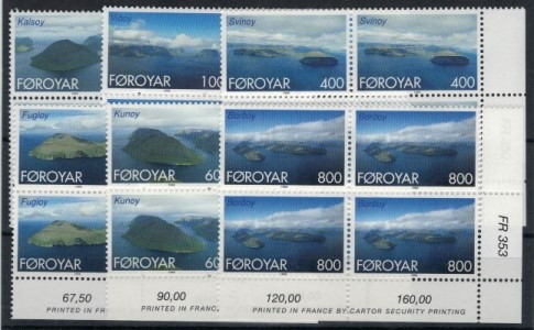 http://www.norstamps.com/content/images/stamps/132000/132883.jpg