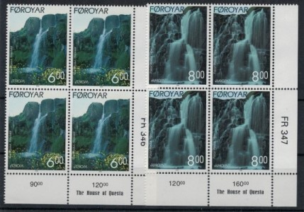 http://www.norstamps.com/content/images/stamps/132000/132884.jpg
