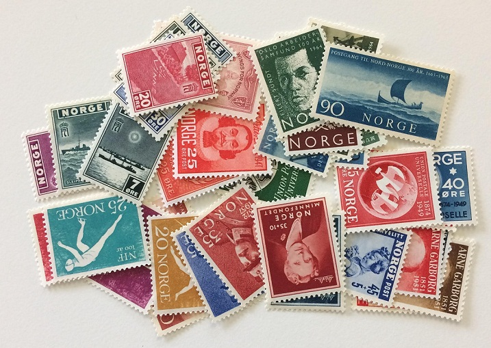 http://www.norstamps.com/content/images/stamps/132000/132930.jpg