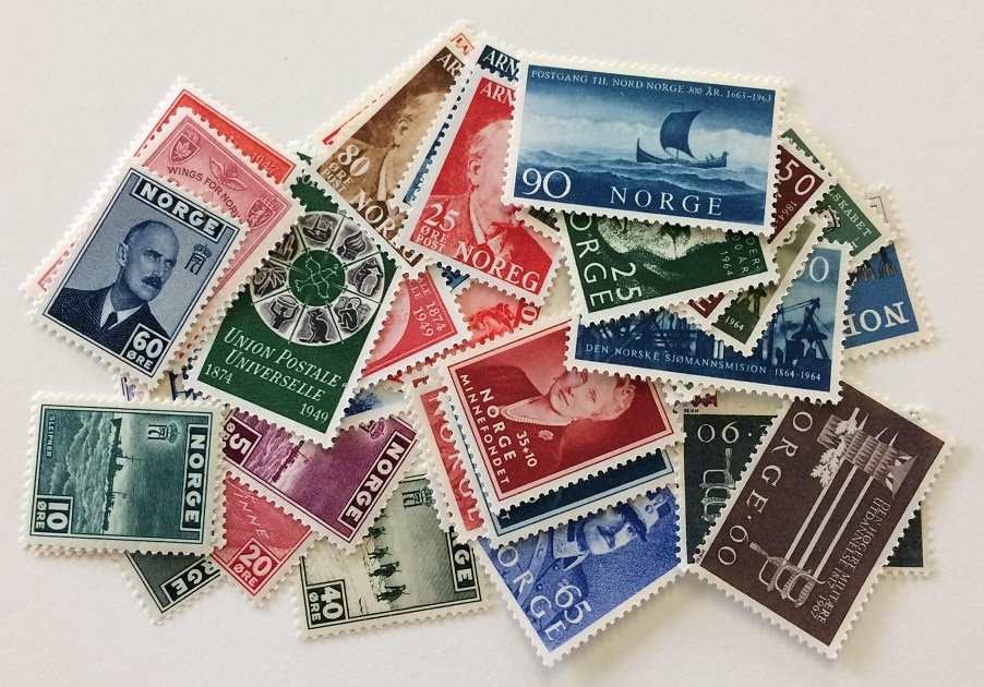 https://www.norstamps.com/content/images/stamps/132000/132932.jpg