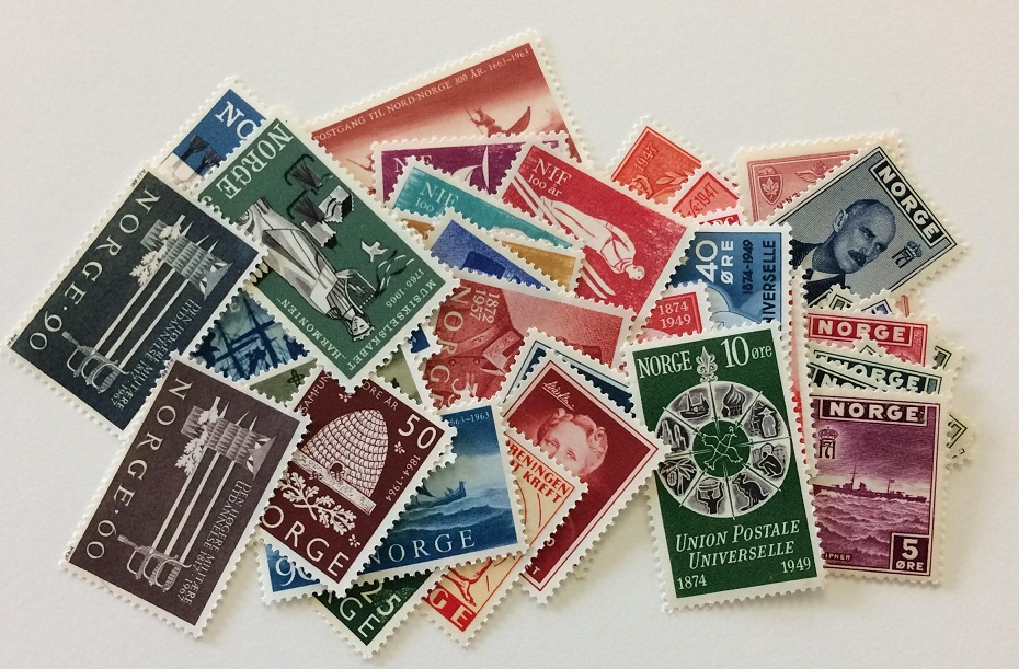 http://www.norstamps.com/content/images/stamps/132000/132934.jpg
