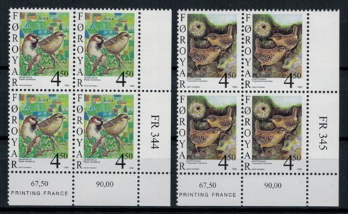 http://www.norstamps.com/content/images/stamps/132000/132948.jpg
