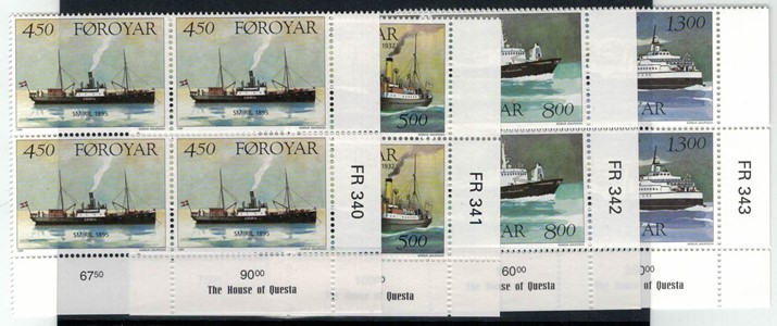 http://www.norstamps.com/content/images/stamps/132000/132949.jpg