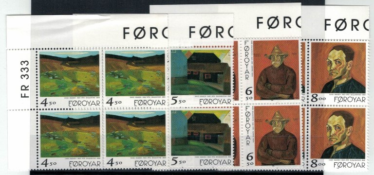 http://www.norstamps.com/content/images/stamps/132000/132952.jpg