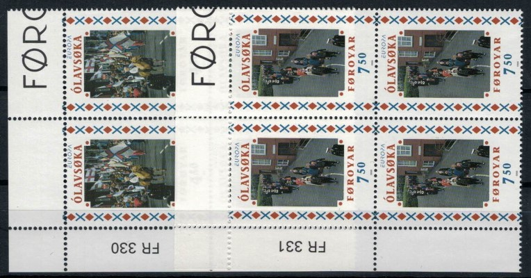 http://www.norstamps.com/content/images/stamps/132000/132954.jpg