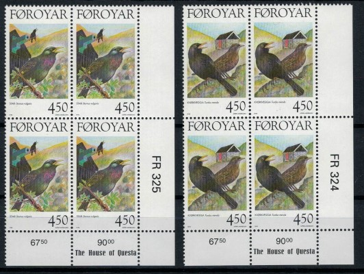 http://www.norstamps.com/content/images/stamps/132000/132956.jpg