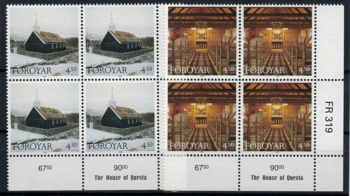 http://www.norstamps.com/content/images/stamps/132000/132958.jpg