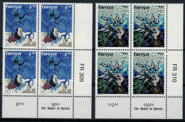 http://www.norstamps.com/content/images/stamps/132000/132962.jpg