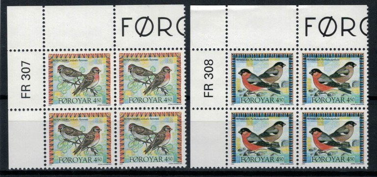 http://www.norstamps.com/content/images/stamps/132000/132963.jpg