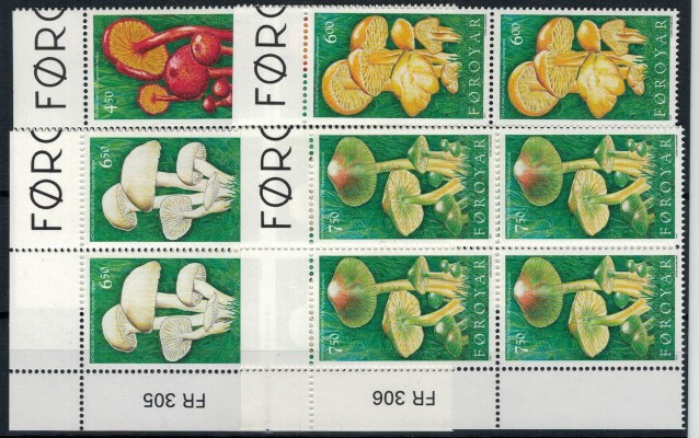 http://www.norstamps.com/content/images/stamps/132000/132964.jpg