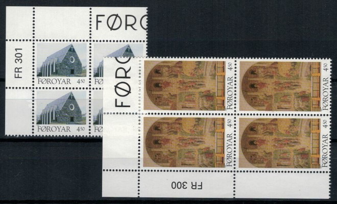 http://www.norstamps.com/content/images/stamps/132000/132965.jpg