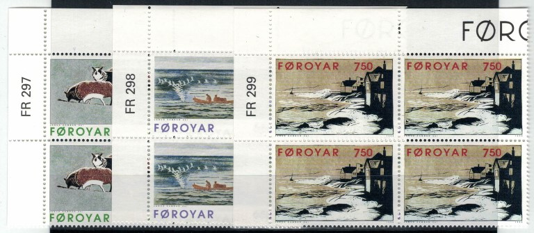 http://www.norstamps.com/content/images/stamps/132000/132966.jpg