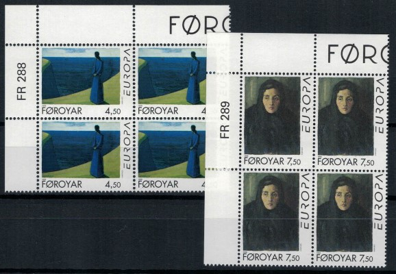 https://www.norstamps.com/content/images/stamps/132000/132969.jpg