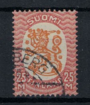 http://www.norstamps.com/content/images/stamps/133000/133088.jpg