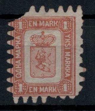 https://www.norstamps.com/content/images/stamps/133000/133093.jpg