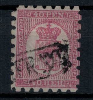 http://www.norstamps.com/content/images/stamps/133000/133094.jpg