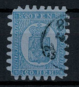 http://www.norstamps.com/content/images/stamps/133000/133095.jpg