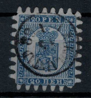 http://www.norstamps.com/content/images/stamps/133000/133096.jpg