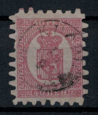http://www.norstamps.com/content/images/stamps/133000/133097.jpg