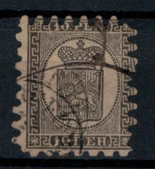 http://www.norstamps.com/content/images/stamps/133000/133098.jpg
