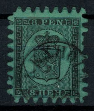 http://www.norstamps.com/content/images/stamps/133000/133099.jpg