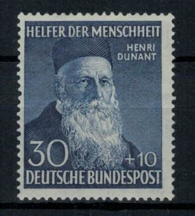 http://www.norstamps.com/content/images/stamps/133000/133106.jpg