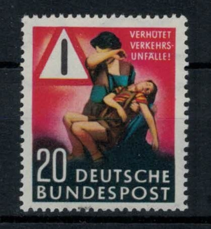 http://www.norstamps.com/content/images/stamps/133000/133107.jpg