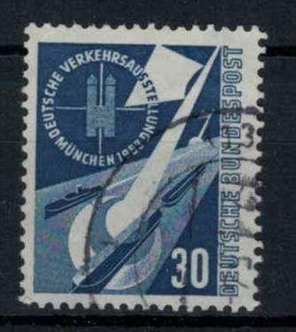 http://www.norstamps.com/content/images/stamps/133000/133111.jpg
