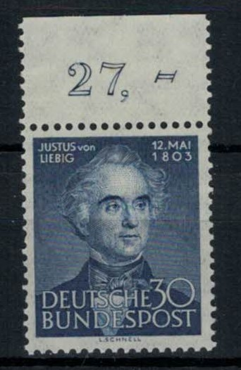 http://www.norstamps.com/content/images/stamps/133000/133113.jpg