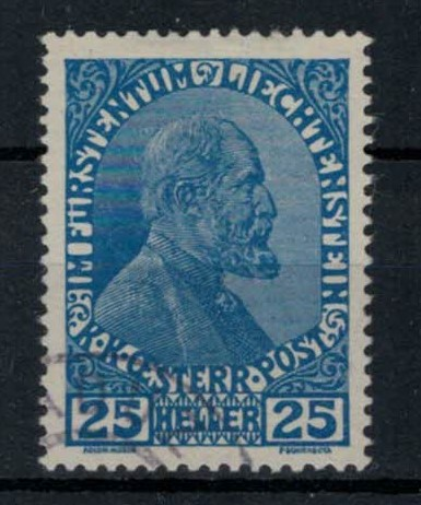 http://www.norstamps.com/content/images/stamps/133000/133116.jpg